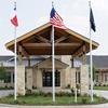 U.S. Memory Care of North Dallas