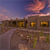 Via Elegante Assisted Living at La Cholla