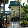 Villa Rio Vista