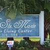 Ville Ste. Marie Senior Living Community