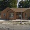 Walker Adult Care Home