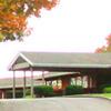 Wesley Manor