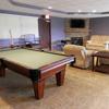William Penn Senior Suites and Personal Care