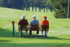 Alabama Retirement Communities