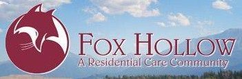 fox-hollow-residential-care-logo