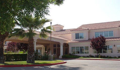 Brookdale Murrieta - Brookdale, CA - Exterior