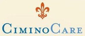 ciminocare-inc-logo