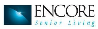 Encore Senior Living - Florida
