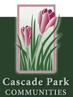 cascade-park-communities-logo