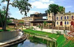 Information About Assisted Living Facility In San Antonio