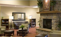 Brookdale Overland Park - Overland Park, KS - Common Area
