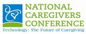 National Caregivers Conference
