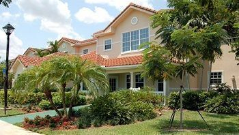 Brookdale Coconut Creek - Coconut Creek, FL - Exterior