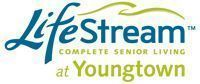 LifeStream at Youngtown - Arizona