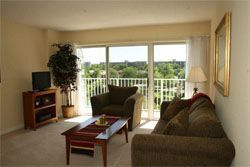 Bedford Court - Silver Springs, MD - Apartment