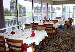 Brookdale West Palm Beach - West Palm Beach, FL - Dining Room