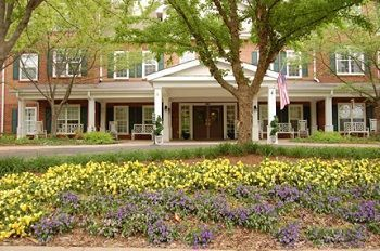 Brighton Gardens of Brentwood Brentwood TN