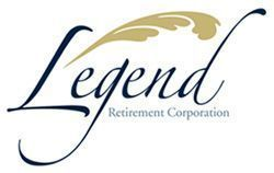 Legend Retirement Corporation - Alabama