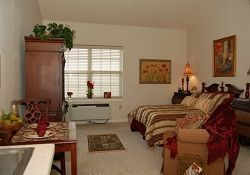 Brookdale Beckett Lake - Clearwater, FL - Apartment