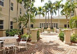 Brookdale Bonita Springs   Bonita Springs  FL   PatioBrookdale Bonita Springs   Bonita Springs  FL. Emeritus Senior Living Bonita Springs Fl. Home Design Ideas