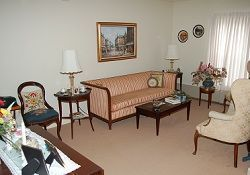 Brookdale Litchfield Hills - Torrington, CT - Apartment