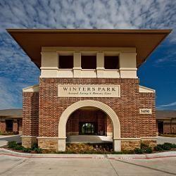 Description Of Winters Park Assisted Living Memory Care