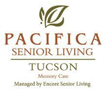 Pacifica Senior Living Tucson, Arizona