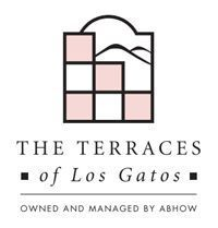 The Terraces of Los Gatos - Los Gatos, CA - Logo