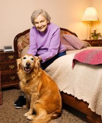 Home Care Rehabilitation