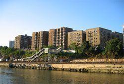 Bronx NY Senior Living Options Reviews Prices Photos