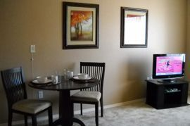 Brookdale Chandler Regional - Chandler, AZ - Apartment