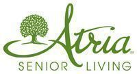 Atria Senior Living - Massachusetts