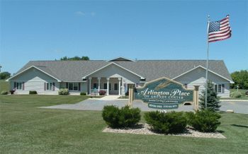 grundy center senior singles Detailed profiles of 4 senior living options in grundy center, ia reviews, ratings, costs, pictures, amenities, and more.