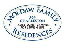Moldaw Family Residences - Palo Alto, California