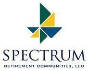 Spectrum Retirement Communities - Michigan