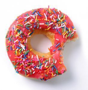 Affordable Care Act aims to close the doughnut hole