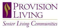 Provision Living, LLC - Michigan