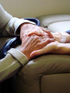 OIG scrutinizes nursing homes
