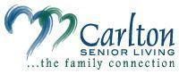 Carlton Senior Living - California