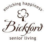 Bickford Senior Living - Virginia