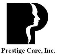 Prestige Care - Washington