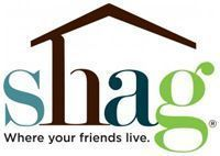 Senior Housing Assistance Group (SHAG)