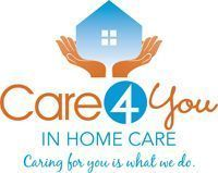 Care 4 You In Home Care - Logo