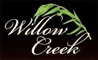 Willow Creek Senior Living at San Martin - Las Vegas, NV - Logo