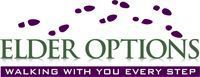Elder Options - Logo