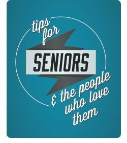 Emeritus Senior Living - Tips for Seniors and the People  Who Love Them