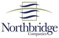 The Northbridge Companies - Massachusetts