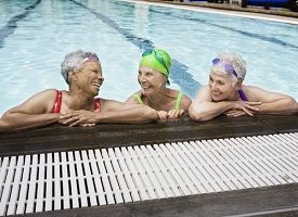 Navigating care for the elderly is monumental. SeniorHomes.com is a wonderful connection for those of us floundering in those waters.