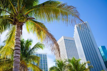 Independent Living in Miami, Florida