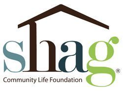 SHAG's Community Life Foundation